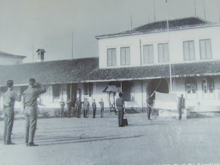 RST Soedjono Magelang